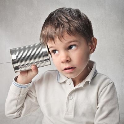 Serie: Dios, ¿Me Habla?