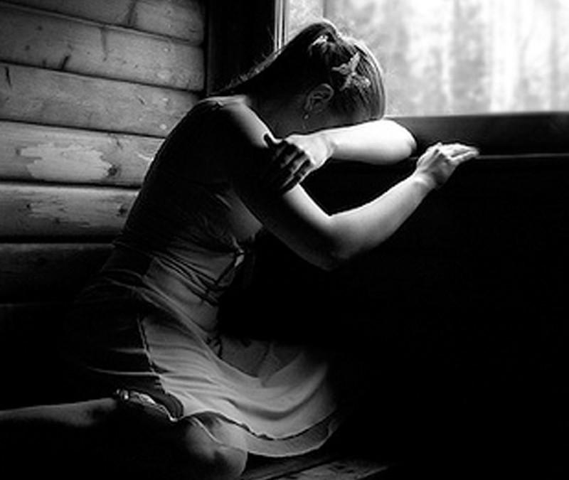 ¿Por qué permite el sufrimiento?