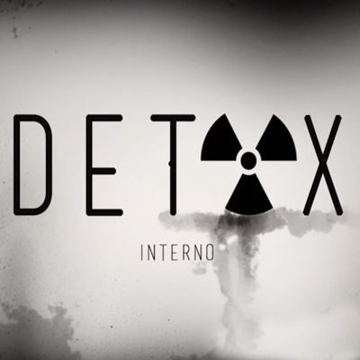 Serie: Detox