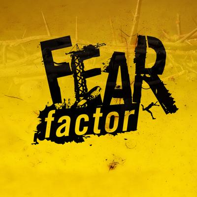 Serie: Fear Factor
