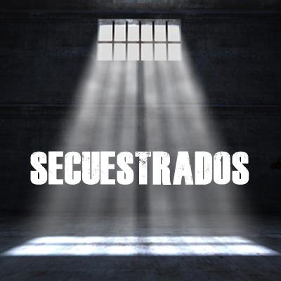 Serie: Secuestrados
