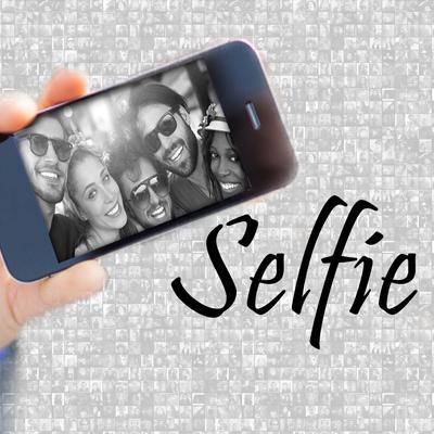 Serie: Selfie