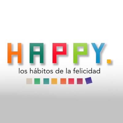 Serie: Happy